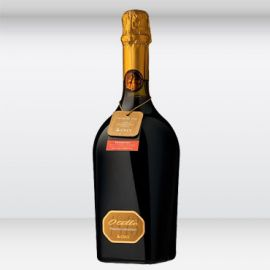Lambrusco Otello Nero di Lambrusco