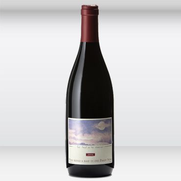 Pinot Nero Red Angel