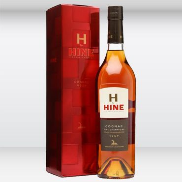 Cognac H by Hine Petite Champagne