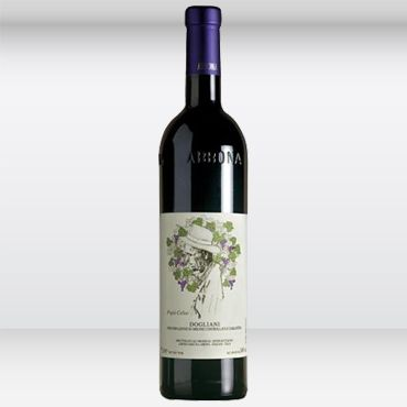 Dolcetto Dogliani Papà Celso