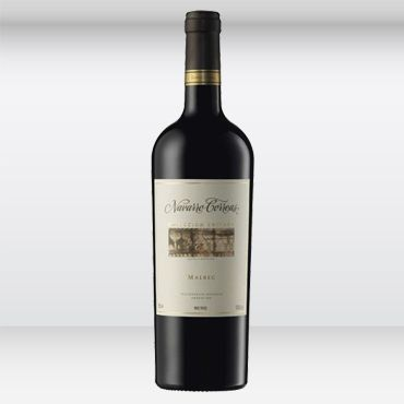 Malbec Selection Privada