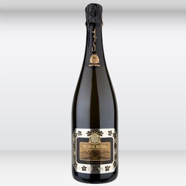 Franciacorta Coupè Brut Nature